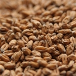 Wheat Malt English 1 lb
