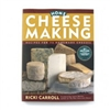 Home Cheese making - Carroll