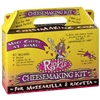 Cheese Making Kit Deluxe Soft Style