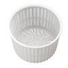 Cheese Basket Mold 3 lb