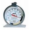 Freezer/Refrigerator Thermometer Dial