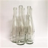 Bottle 375ml clear