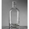 Bottle 375 ml Nordic Clear 12 ct