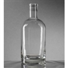 Bottle 750 ml Nordic Clear 12 ct