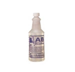 AB Dissolve Cleaner 32 oz