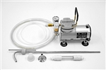 Blichmann WineEasy Vacuum Press Kit