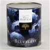 Blueberry Wine Base 96 oz