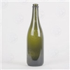 Champagne Bottle 750ml CG Punt
