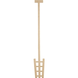 Brewer's Edge Hardwood Paddle 36in