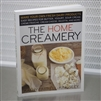 The Home Creamery Book