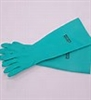 Brewing Gloves Medium Blichmann