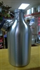 Growler Stainless Steel Snap Top