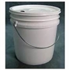Fermentor Bucket 2 Gallon
