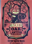 Jacked Oak Lantern 4 Gal  All Grain Beer Kit