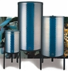 Variable Capacity Tank VCT 200 L Squat
