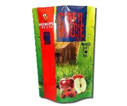 Cider House Select Mixed Berry Apple Cider Kit