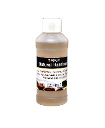 Natural Hazelnut Flavoring