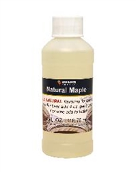 Maple Flavoring 4oz LD3776