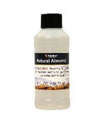 Brewers Best Natural Almond Flavoring