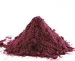 Booster Rouge 36g Wine Additive