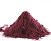 Booster Rouge 6g Wine Additive