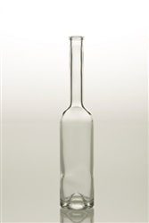 Bottle 375 ml Opera Clear