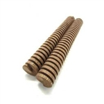Infusion Spiral French Oak heavy 2 ct