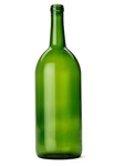Bottle 1.5 Liter Green