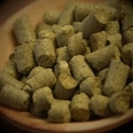 AU Vic Secret Pellet Hops 1 oz