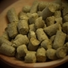 NZ Green Bullet Pellet Hops 1 oz