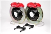 Brembo Rear GT 4 Piston 380x28mm Big Break Kit