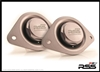 RSS Tarmac Series High Performance Motor Mounts