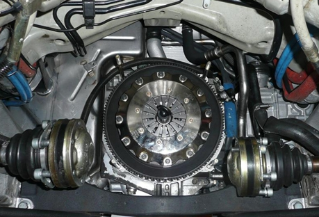Evoms Tilton Carbon Triple Disk Clutch Kit HD Wallpapers Download free images and photos [musssic.tk]