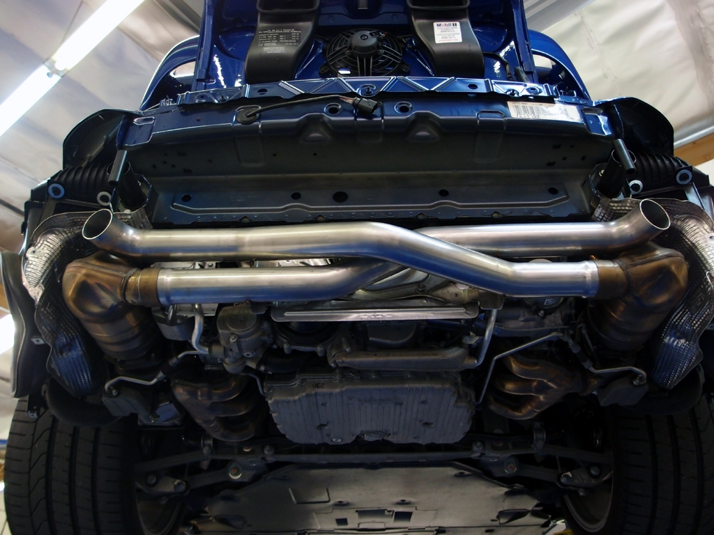 Sharkwerks Porsche 997 2 Turbo Turbos Exhaust Evoms HD Wallpapers Download free images and photos [musssic.tk]