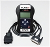 EVOMS TUNEit Gen 2 OBD Flashing Kit
