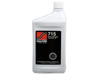 PSC SWEPCO 715 Power Steering Fluid 1 QT PSC Performance Steering Components