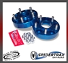 "1.25"" Wheel Spacer Adapter"