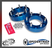 "1.5"" Wheel Spacer Adapter"