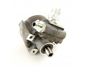 XR Series CBR Power Steering Pump