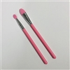 Silicone Brushes for Epoxy Application (2 Pack)