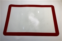 Silicone Mat ( Nonstick )  For Epoxy and Baking up to 500F