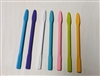 4 inch Silicone Stir Sticks