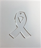 Awareness Ribbon 3""