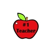 MINI Apple 1.5""
