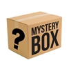 Mystery Box (MUST BE ONLY ITEM IN CART)