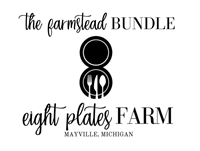 Farmstead Bundle
