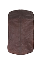 Brown Garment Cover 01