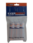 EverScent Twist Dispenser - 3 Pack