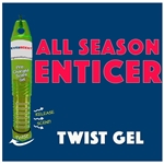 EverScent All Season Enticer - Twist Gel
