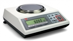 AD Series Milligram Balances from Torbal and SummitMeasurement.net